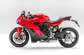 cbr 600cc bike price ducati supersport and supersport s debut visordown