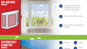 roof best roof windows rare best price for roof windows full size of roof best roof windows windows styles mr roof amazing best roof windows
