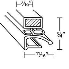 traulsen wiring diagrams gandul 45 77 79 119