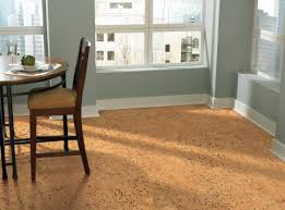Us Floors Llc Prefinished Engineered Floors And Flooring Natural Cork Usfloors