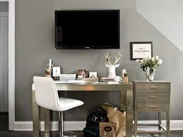 Diy Network Kitchen Crashers by 151 Best Diy Network Shows Images On Pinterest Diy Network Sky