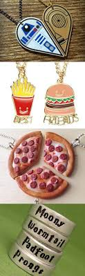 cuisine cryog駭ique 23 best 秀images on diy faces and