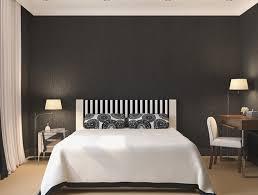 exemple couleur chambre couleur pour chambre adulte idaes dacoration intarieure farik us