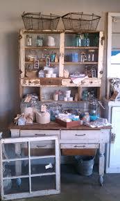 manette mercantile antiques bremerton wa home decor pinterest