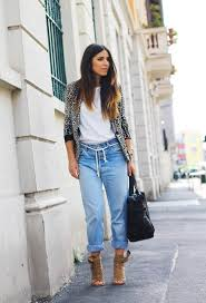 the effortless chic 5 tips to get the effortless chic look per my