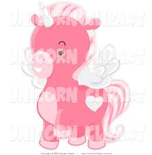 royalty free horse stock unicorn designs page 2