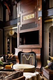 Interior Design Luxury by 804 Best Interior Design Dkdecor Images On Pinterest Living