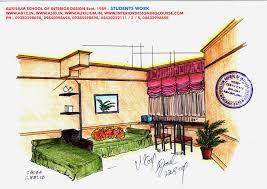 home design courses interior simple interior design courses by correspondence decor