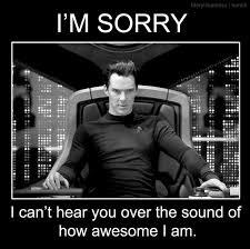 Benedict Cumberbatch Otter Meme - cumberbatch meme 28 images image 706125 benedict cumberbatch