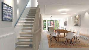 zimmerman workshop architecture design