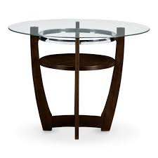 Big Lots Dining Room Tables Kitchen Fabulous Big Lots Table And Chairs Big Lots Dining Room