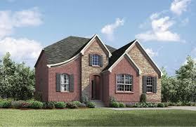 royce ii 230 drees homes interactive floor plans custom homes