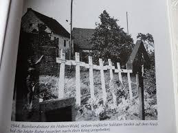 Hohe Burg Bad Sobernheim Josef Bernd Projekt O Ton Hunsrück