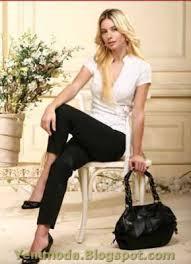 journey elbise journey giyim etek pantolon elbise modelleri 2011 modelleri moda