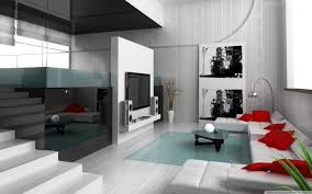 home interior decorations minimalist home interior design ideas casual minimalist interior