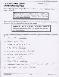 answer keys to worksheets mediafoxstudio com