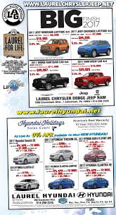 jeep ads 2017 the tribune democrat newspaper ads classifieds automotive