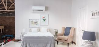ductless air conditioning in delaware u0026 maryland atlantic
