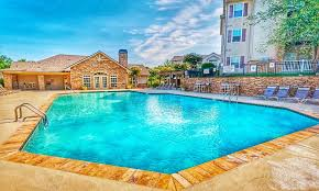 greensboro nc apartments near high point the enclave at deep river