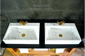 bathroom sink and faucet combo sink and faucet combo venkatweetz me