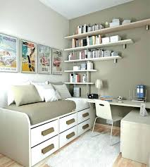 Spare Bedroom Ideas Spare Bedroom Ideas On A Budget Beautiful Home Office And Bedroom