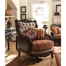 How To Decorate Country Style by Furniture Elegant Interior Mediterranean Furniture Design With