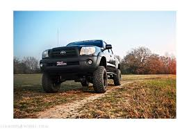suspension lift kits for toyota tacoma country 747 20 6 suspension lift kit for 2005 2015 toyota