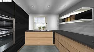 Esszimmer 12 Qm Neu Umgestaltung U Küche Max 12 Qm