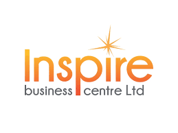 Inspire by Inspire Business Centre Inspire Business Centre Ltd