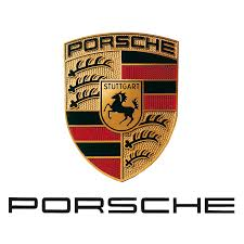 porsche turbo logo porsche 911 turbo for sale classic driver