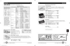 technician u0027s heating catalog by f w webb company issuu