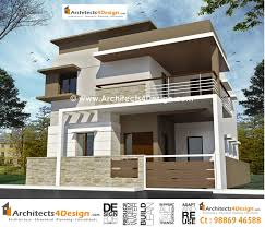 home design for 1500 sq ft 30x50 house plans search 30x50 duplex house plans or 1500 sq ft