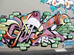 graffiti design ideas android apps on google play