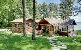 small rustic cabin plans homesfeed