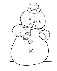 chilly doc mcstuffins coloring netart