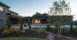 cost to build a house in arkansas custom home builder in northwest arkansas gb group construction