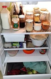 7 tips for a zero waste kitchen u2013 the zero waste chef