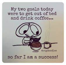 Get Out Of Bed Meme - image result for getting out of bed memes for work memes humor