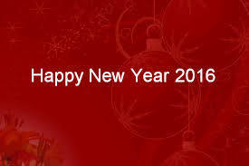 happy new year ppt new year 2017 powerpoint template 12 new year