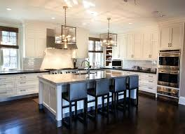 Above Island Lighting Lighting For Kitchen Islands Lighting Kitchen Islands
