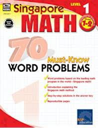 amazon com why before how singapore math computation strategies