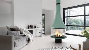 modern fireplace best modern fireplace designs ideas youtube