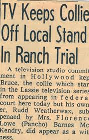 The Legend Of Pancho Barnes A Special Visitor To The Ruins Of Pancho U0027s Ranch