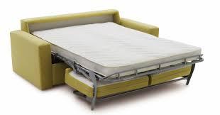 space saving sofa beds home design ideas
