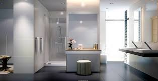 Large Bathroom Rugs Bathroom Inspiring Large Bathroom Rugs Mirrors For Incredible