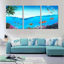 inspirational beach themed wall art 18 on homegoods wall art with