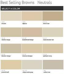 168 best paint colors images on pinterest colors color palettes