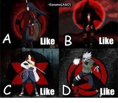 ã O Meme - kanamea o like b like d like like meme on me me
