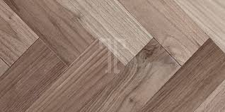 American Black Walnut Laminate Flooring Mimas Herringbone Patterns U0026 Panels Ted Todd Fine Wood Floors