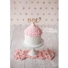 Cake Decorations For 1st Birthday Popular Fake Cake Birthday Buy Cheap Fake Cake Birthday Lots From